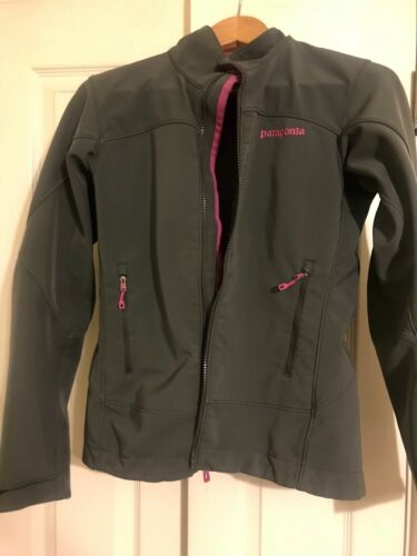 Patagonia piccola taglia Giacca Patagonia donna donna Giacca dYxq6P