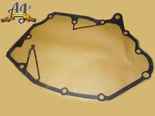 HONDA BENLEY C92 CA92 CB92 125cc C95 CA95 CB95 150cc clutch cover gasket 1959-63