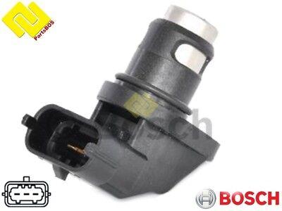 NEW Mercedes-Benz GENUINE SLK3 Engine Camshaft Position Sensor 004 153 32 28