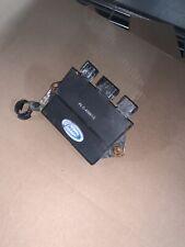 BIG GUN Rev Box CDI ECU Ignition Yamaha Raptor 660 2002 2003 40-R05B NEW