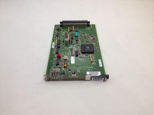 Used Telco Systems CCA120G3 828A MXR HS HS COM Module