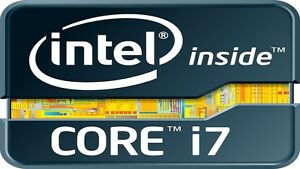 Intel-Core-i7-3820QM-Processor-8M-Cache-up-to-3-70-GHz-SR0MJ