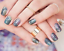 jamberry-wraps-half-sheets-A-to-C-buy-3-amp-get-1-FREE-NEW-STOCK-10-16 thumbnail 142
