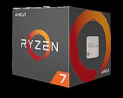 AMD-Ryzen-7-1800X