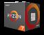 AMD-Ryzen-7-1800X thumbnail 1