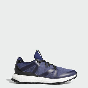 adidas Crossknit 3.0 Shoes Men's