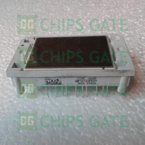 1PCS NEW P589C6105 TYCO MODULE