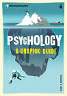 Introducing Psychology: A Graphic Guide by Nigel Benson (Paperback, 2007)
