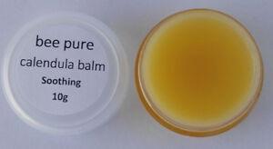 Calendula-Salve-Balm-Soothing-for-itchy-skin-eczema-psoriasis-rash-sunburn-bites