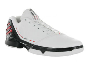 zapatillas baloncesto hombres adidas