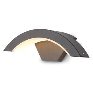 12W-LED-Wall-Sconce-Light-Fixture-Waterproof-Outdoor-Lamp-Building-Exterior-Door