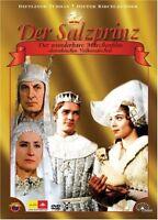 Der wunderbare Märchenfilm - Der Salzprinz (2004)