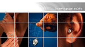 RENATA-BATTERIES-SWISS-LITHIUM-amp-SILVER-OXIDE-FOR-WATCHES-amp-CALCULATORS-ETC