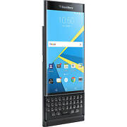 BlackBerry Priv 32GB 18MP Unlocked