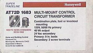 SMC30J26A SMC30J26A Pack of 5 Transil SMC30J Series Transient Voltage Suppressor TVS Unidirectional 28.9 V RoHS Compliant: Yes DO-214AB 26 V 2