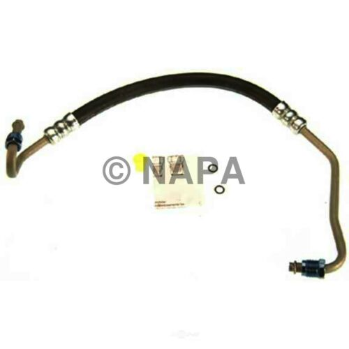 Power Steering Pressure Hose-4WD NAPA//POWER STEERING HOSES-NPS 71781