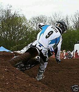 motocross-20L-DBC9MX-DIRT-BIKE-CLEANER-yz-ktm-kxf-crf