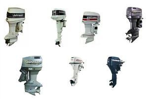 56-01-Johnson-Evinrude-1-25HP-235HP-Outboard-Motor-Service-Repair-Manual-CD