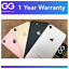 thumbnail 1 - iPhone 7 | AT&T - T-Mobile - Verizon & CDMA & GSM Unlocked | 32GB 128GB 256GB
