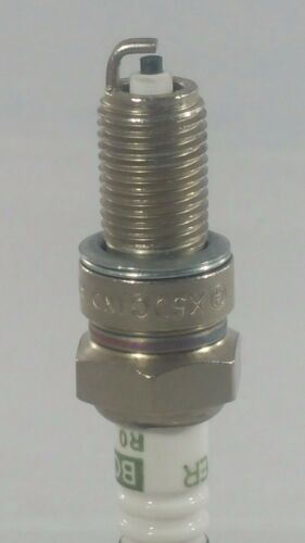 Bosch Spark Plugs for BMW Motorcycle K75//C//RT//S and K100//LT//RS//RT..FREE SHIPPING