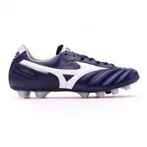 imagenes de zapatos de futbol mizuno italia