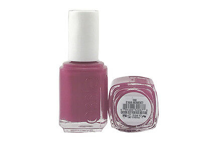 ESSIE Nail Polish 2017 Spring Collection Baha Moment Full Sizes