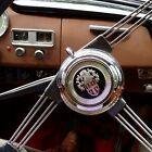 carparts19301999