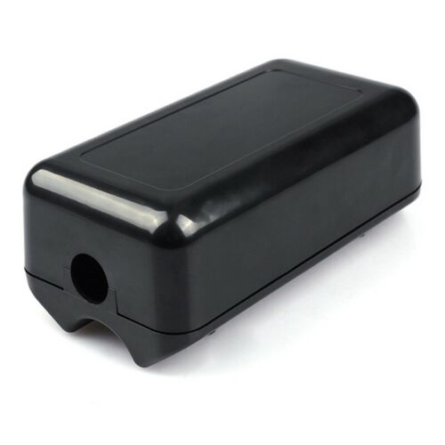Extra-Large Plastic Controller Box for Electric Bike EBike Moped Scooter M M1W3