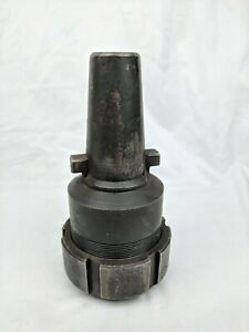 Kwik-Switch-300-Collet-Chuck-1-1-2-034-XZ-80322-Universal-Engineering-Mill-holder