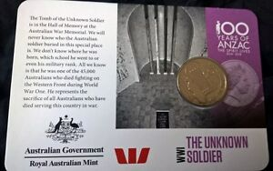 2015-TWENTY-CENT-COIN-ANZAC-THE-UNKNOWN-SOLDIER-UNCIRCULATED