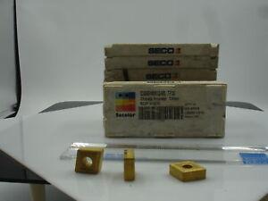 CNMG-543-M2-TP30-SECO-10-NEW-INSERTS-404
