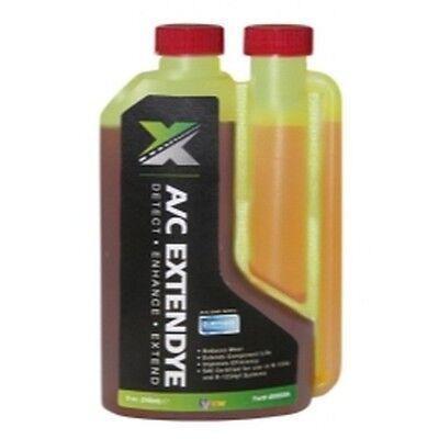 Uview 499008a A/c Extendye (8 Oz.) Bottle