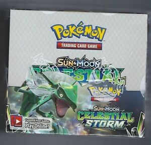 Pokemon-Sun-amp-Moon-Celestial-Storm-Booster-Box-English