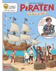 LeYo!: Piraten: Die Räuber der Meere von Steffi Korda (2015, Gebundene Ausgabe)
