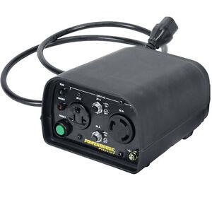 Powerhouse Ph21 27 Parallel Kit For Inverter Generator