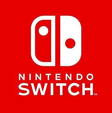 Nintendo Switch Games [I-L] º°o Buy o°º Sell º°o Trade o°º