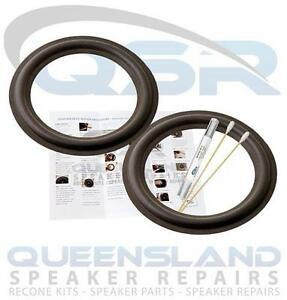 11-034-Foam-Surround-Repair-Kit-to-suit-AR-Speakers-AR3-AR9-AR10-AR11-FS-248-210