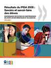 Pisa R Sultats Du Pisa 2009: Savoirs Et Savoir-Faire Des L Ves: Performance Des L Ves En Compr Hension de L' Crit, En Math Matiques Et En Sciences (Volume I) by Oecd Publishing (Paperback / softback, 2011)