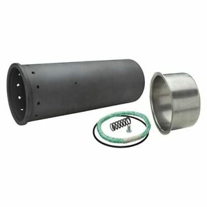 Burner Tube Conversion Kit Ceramic Suitable For buderus Be 45 Everp 8718584732