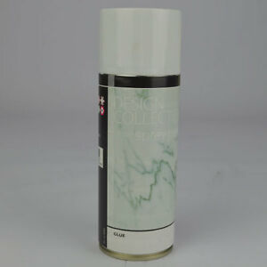 Floral colle spray aérosol 400 ml à partir de Val Spicer Floral Home Crafts référence SKU 6454 							 							</span>