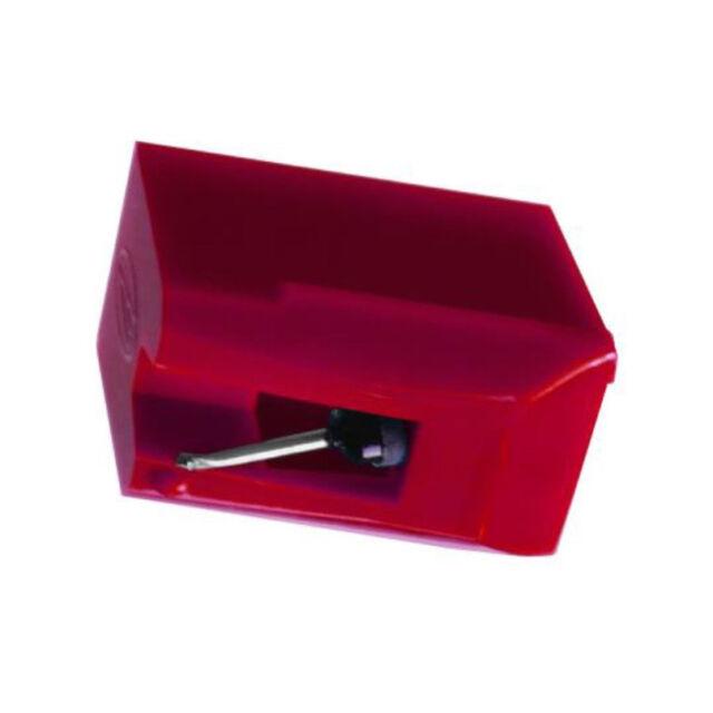 Audio-Technica ATN95EX Original Spare Needle Stylus For AT95EX New+Boxed