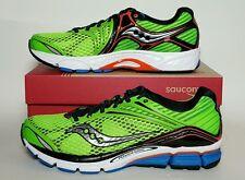 Shoes & Bags Saucony Triumph 11 De los hombres Sneakers 20223 3 Men's