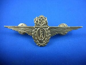 QANTAS-EMPIRE-AIRWAYS-LTD-PILOT-WING-BADGE