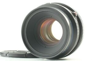 AS-IS-per-la-riparazione-Mamiya-Sekor-Z-110mm-f2-8-MF-Lente-per-RZ-IID-Giappone-Pro-II