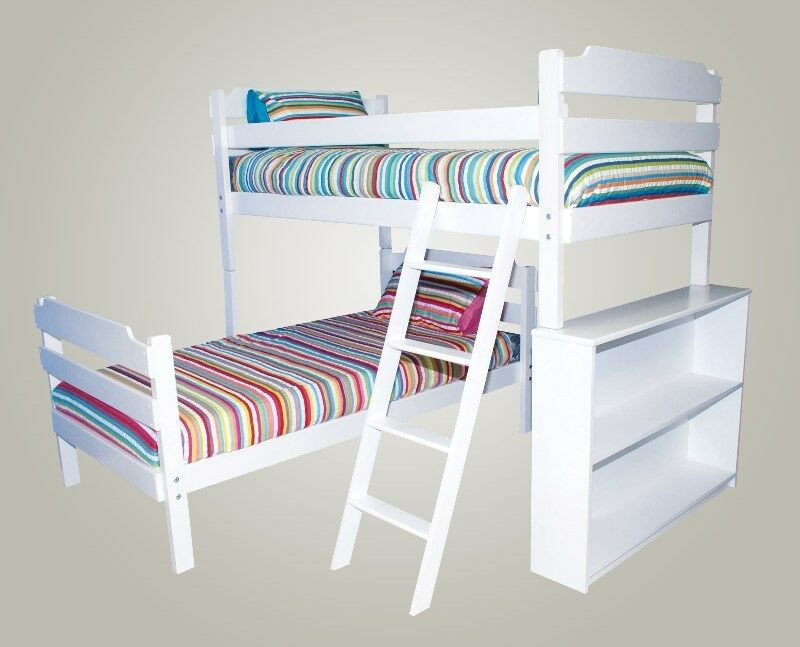 Children S Beds Low Discounted Prices Cape Town