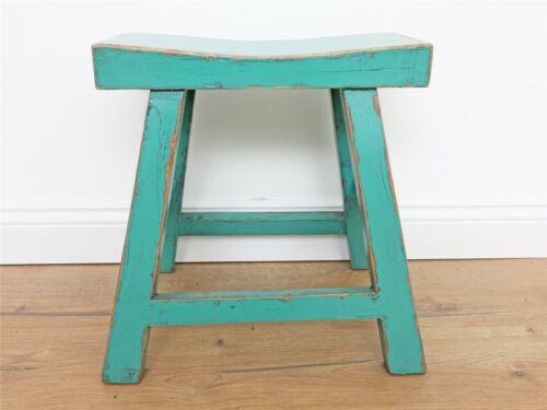 Hocker Sitzhocker Holzhocker Massivholz China Möbel Y154