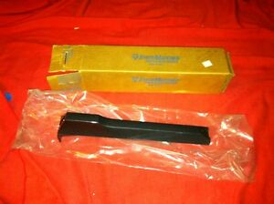 NOS OEM JOHNSON EVINRUDE OMC BRP Cobra Trim /& Tilt Ram Cover PN 3852378