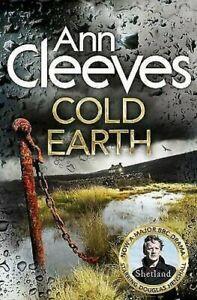 Cold-Earth-Libro-en-Rustica-Ann-Cleeves