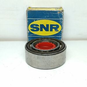 Bearing Front Wheel SNR Y44FB10394S02 Peugeot 204 - 304 - 305 For 335007
