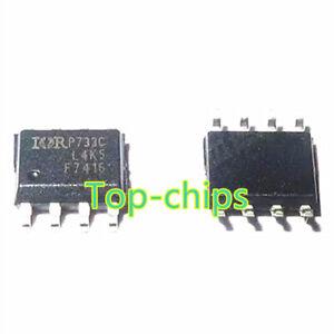 10-X-F7416-IRF7416-potencia-MOSFET-IRF-7416-TRPBF-SOP8-Nuevo